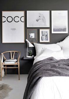 classic-men-bedroom-ideas-and-designs-12