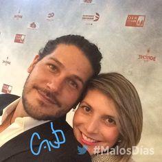 "DivaRosa en Twitter: ""@ROBERTO_CANO ❤️❤️❤️"""