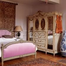 Image result for french style bedrooms