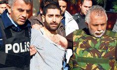 Maptepe'de gerçekleşen olayda 25 yaşındaki Öner B. dün saat 11:00 civarında annesi ve kız kardeşi ile tartışması sonucu sinir krizi geçirip evdekilere beyzbol sopası ile saldırdı. Gürültü sonrası eve gelen komşularına da saldıran Öner B. komşu Turgut...      Kaynak: http://www.kartal24.com/2012/12/page/20/#ixzz2IXM7uFJB