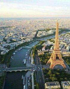 Photography girl city paris france 22 Ideas for 2019 Beautiful Paris, I Love Paris, Paris Travel, France Travel, Paris France Fashion, Europe Holidays, Paris Girl, Paris Eiffel Tower, Louvre