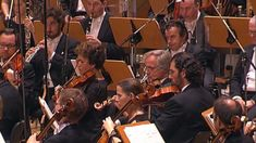 The Dallas Symphony Orchestra is currently accepting applications for the 'Associate Principal Viola' position. James Galway, New York October, Concrete Jungle, Video Film, My Favorite Music, Classical Music, Music Is Life, Ny Times, Orchestra