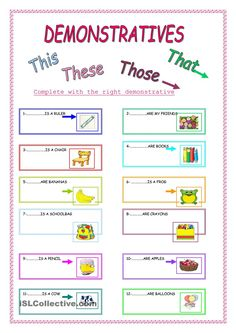 English ESL worksheets, activities for distance learning and physical classrooms Pronoun Worksheets, English Grammar Worksheets, 1st Grade Worksheets, Handwriting Worksheets, Grammar Lessons, Grammar Quiz, Prepositions, Printable Worksheets, Teach English To Kids