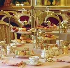 images, afternoon high tea - Google Search