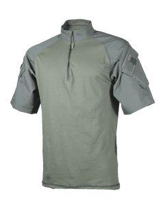 Authentic THE SWORD Lazer Hawk Slim-Fit T-Shirt S M L XL 2XL 3XL NEW