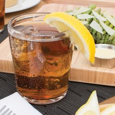 Mingle clear plastic tumbler in the double old fashioned style holds up to 14 ounces. Make Hubert® your source for all your tableware and dining needs. Rustic Tabletop, Plastic Tumblers, Carlisle, Outdoor Dining, Al Fresco Dinner