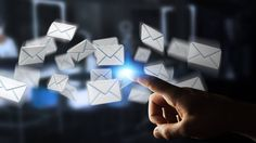 Why email is taking center stage in marketing innovation  Dynamic offers are ideal opportunities for brands to introduce personalization into their email marketing strategies. In fact, nearly half of marketers (46 percent) said that although they don't use dynamic offers now, they plan to do so within the ... #emailmarketing