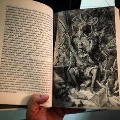 Chegar em casa e encontrar o #livro que comprou na #amazon ontem já em casa não tem preço #boraler #domquixote