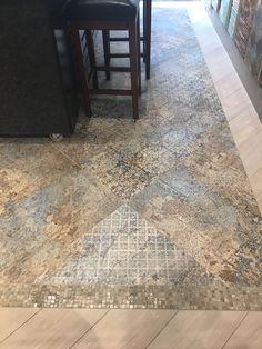 Decor, Kitchen Projects, Kitchen Remodel, Carpet Decor, Remodel, House, Kitchen Carpet, Home Decor, Interior Architecture