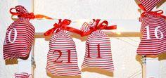 """TEIL 6von 7Und weiter geht es mit denGeschenkideen für eure Kleinen. Praktisch nach Alter sortiert.Unsere Geschenkideensind altersgemäß – heißt, wir empfehlen Spielzeug usw., welchesfür das jeweiligeAlter angemessen ist. Außerdem haben die Geschenke einen gewissen pädagogischen Wert. Mehr zu der """"Sinnhaftigkeit"""" und """"Unsinnhaftigkeit"""" mancher Spielzeuge und warum altersgerechtes S ..."""