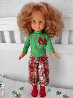 Nancy Style, Fashion, Maxi Dresses, Happy, Infancy, Swag, Moda, Fashion Styles, Fashion Illustrations