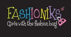 www.fashioniks.com