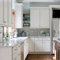 219 best white kitchens from dura supreme cabinetry images in 2019 rh pinterest com
