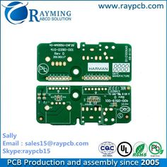 pcb prototype pcb manufacture and assembly. Pcb Board, Sally, Twitter