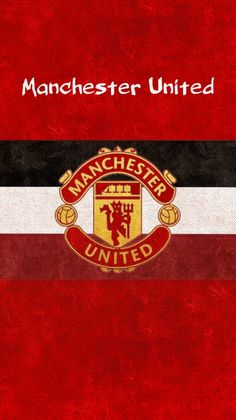 Manchester United Wallpaper, Manchester United Football, Gents Hair Style, Logo Background, Beautiful Wallpaper, Marvel, Chicago Bears, Premier League, Memes
