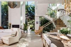 665 Milwood Avenue, Venice, CA 90291 | Halton Pardee + Partners