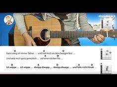 Ukulele, Guitar, Kids, Easy Guitar Tabs, Preschool Teacher Tips, Learning Guitar, Learning Music, Children, Boys