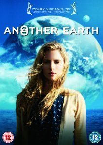 Another Earth [DVD] William Mapother (Actor), Brit Marling (Actor), Mike Cahill (Director) | Rated: Suitable for 12 years and over | Format: DVD