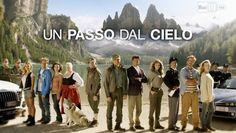 Guarda il video «Un passo dal cielo 3x10-11 - La scomparsa di Pietro - Il toro» caricato da In italiano su Dailymotion.