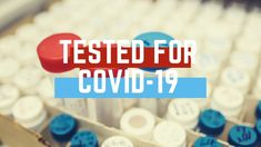 We were quite surprised on Wednesday morning that we were going to be tested. So I made a video capturing our Coronavirus testing experience in Vietnam, as well as how Vietnam has handled this situation and how we feel about it… Wednesday Morning, Make A Video, Video Capture, Reading Time, Vietnam, Feelings