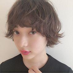 マツエク後のヘアのお直しもしてます  #hair#hairstyle #hairarrange #make#model #salonmodel#salon#longhair #bob#ash#haircolor #ヘア#ヘアスタイル#ヘアアレンジ#ロングヘア#ボブ#ヘアカラー#アッシュ#撮影#作品撮り#ウェットヘア#モデル#サロンモデル#グラデーションカラー#表参道#me#l4l#ポニーテール#アレンジスタイル#ヘアアレンジ解説##l4l#l4l