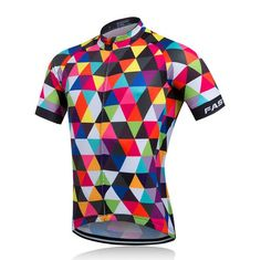 FASTCUTE Cycling Jersey only Racing Sport Bike clothes Tops mtb Bicycle  Bike Clothing Ropa Ciclismo Cycling Wear clothes c7cfc4b5a1