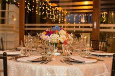 Real Weddings - wedding ideas, wedding decor , weddings, wedding inspiration, decoration, weddings, decoración bodas, ideas matrimonios, fotografia colombia -www.lagusmedia.com
