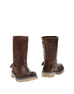 LE CROWN .  lecrown  shoes   Ankle Boots 35d8c9dc406