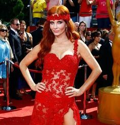 Top 10 Worst Red Carpet Fashion Moments By Phoebe Price Red Carpet Fashion, Awards, Advice, In This Moment, Formal Dresses, Tops, Dresses For Formal, Tips, Formal Gowns