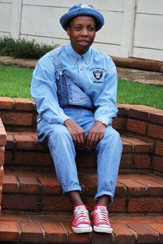 Photographer: Unam Ntantala Sartist: Wanda Lephoto Location: Kensington, Johannesburg Street Style, Fashion, Moda, Street Styles, Fasion, Street Style Fashion, Street Chic, Fashion Illustrations, Fashion Models