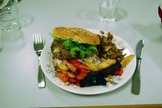 melk Frisk, Beef, Food, Meat, Eten, Ox, Ground Beef, Meals, Steak