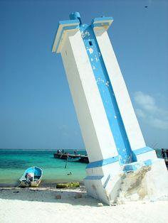 Conoce Puerto Morelos, un secreto del turismo cercano a Cancún y la Riviera Maya