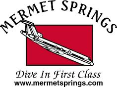 See 3 photos and 1 tip from 54 visitors to Mermet Springs Scuba Site. Breathing Underwater, Dive Shop, Scuba Diving, Self, Letters, Words, 3d Printing, Students, Shops