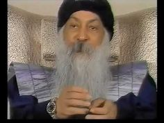 OSHO: Meditation the Most Valuable Contribution the East Has Made to Humanity