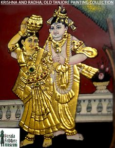 To buy call 7034777499 Old Paintings, Indian Paintings, Miniature Paintings, Mysore Painting, Tanjore Painting, Hindu Deities, Hinduism, Indian Gods, Indian Art