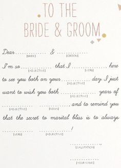 45 best bridal stationery images wedding stationery bridal