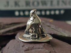 Your place to buy and sell all things handmade Magic Charms, Uk Shop, Sterling Silver Chains, Fairy Tales, It Cast, Jewelry Making, Charmed, Pairs, Fantasy