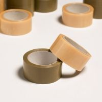 Polypropylene Tape Industrial Packaging, Napkin Rings, Tape, Napkin Holders, Band, Ice