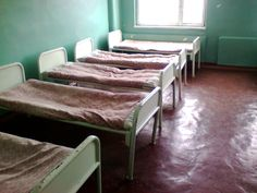 Hospital Beds For Home Use