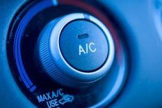 Czyszczenie i odgrzybianie klimatyzacji. Szczegóły znajdziesz na: http://www.iparts.pl/artykuly/czyszczenie-i-odgrzybianie-klimatyzacji,60.html