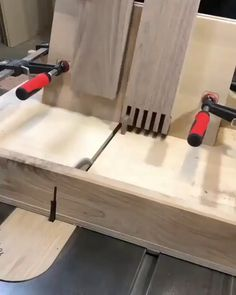 Creative Woodwroking joinery Woodworking Projects woodworkcraft Woodworking Projects ATTENTION WOODWORKERS Get Instant Access To 50 FREE Woodworking […] furniture videos