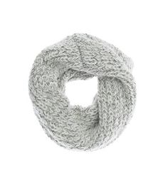 Mes Demoiselles Women Scarves on YOOX. The best online selection of Scarves Mes Demoiselles. Collars For Women, Ribbed Sweater, Womens Scarves, Latest Fashion, Knitting, Knits, Accessories, Grey, Style