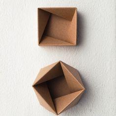interesting package design