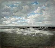 """Résultat de recherche d'images pour """"paysage peinture"""""""