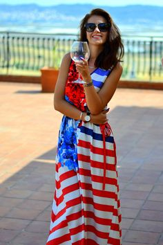 Quignones-wine-tasting-Sicily  Wine Tasting at Sicily | Quignones Winery | #Cvetybaby http://cvetybaby.com/quignones-winery/ #wine #winetasting #travel #blog #blogger #Sicily #fblogger