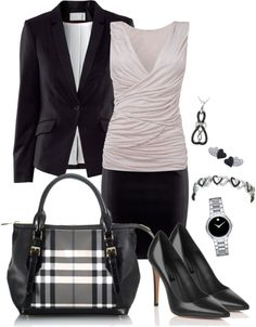 """Monday Monday"" by tina-harris ❤ liked on Polyvore"