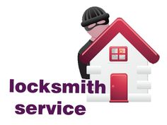 Locksmith Bolingbrook Illinois is offering skilled grade services that may not have an effect on your budget, providing best technicians not damaging your property. Call (630) 757-7082 for a fast emergency service in no time to reach you. We bring quality service to satisfy customers with best results and smile on your face.#BolingbrookLocksmithIL #BolingbrookLocksmithIllinois #LocksmithBolingbrookIL #LocksmithBolingbrookIllinois #LocksmithBolingbrookinIllinois