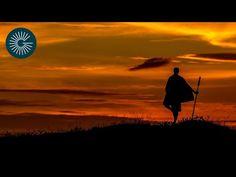 The Greatest Maasai Mara Photographer of the Year 2020 - Highlights & Winner Announcement - YouTube Winner Announcement, Highlights, Sunset, Youtube, Outdoor, Kenya, Outdoors, Luminizer, Sunsets