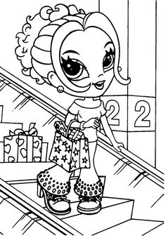 lisa frank coloring pages free printable enjoy coloring