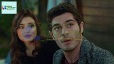 TERE LIYE Sad Song Romantic Song Hayat And Murat HD - Entertainment